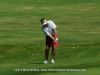 2013-clarksville-city-amateur-13