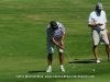 2013-clarksville-city-amateur-14