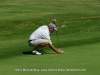 2013-clarksville-city-amateur-15