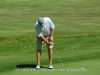 2013-clarksville-city-amateur-16