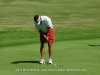 2013-clarksville-city-amateur-17