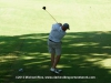 2013-clarksville-city-amateur-18