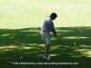 2013-clarksville-city-amateur-19