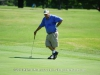 2013-clarksville-city-amateur-2