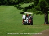 2013-clarksville-city-amateur-20