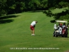 2013-clarksville-city-amateur-21