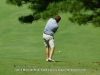 2013-clarksville-city-amateur-22