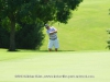 2013-clarksville-city-amateur-23