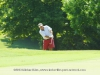 2013-clarksville-city-amateur-24