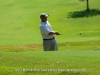 2013-clarksville-city-amateur-25