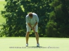 2013-clarksville-city-amateur-26