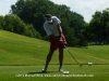 2013-clarksville-city-amateur-27
