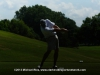 2013-clarksville-city-amateur-28