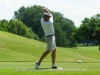 2013-clarksville-city-amateur-29