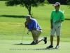2013-clarksville-city-amateur-3