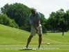 2013-clarksville-city-amateur-30