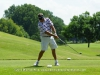 2013-clarksville-city-amateur-31