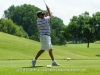2013-clarksville-city-amateur-32