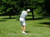 2013-clarksville-city-amateur-33