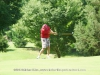 2013-clarksville-city-amateur-34