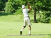 2013-clarksville-city-amateur-35