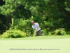 2013-clarksville-city-amateur-36