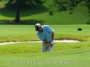 2013-clarksville-city-amateur-37