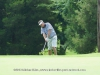 2013-clarksville-city-amateur-38