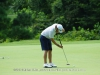 2013-clarksville-city-amateur-39