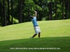 2013-clarksville-city-amateur-40