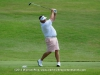 2013-clarksville-city-amateur-41