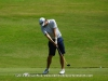 2013-clarksville-city-amateur-42