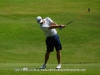 2013-clarksville-city-amateur-43