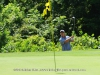 2013-clarksville-city-amateur-45