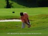 2013-clarksville-city-amateur-46