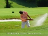 2013-clarksville-city-amateur-47