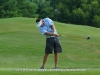 2013-clarksville-city-amateur-48