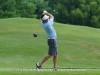 2013-clarksville-city-amateur-49