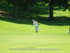 2013-clarksville-city-amateur-5