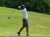 2013-clarksville-city-amateur-50