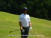 2013-clarksville-city-amateur-51