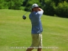 2013-clarksville-city-amateur-52