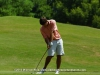 2013-clarksville-city-amateur-53