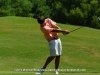 2013-clarksville-city-amateur-54