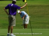 2013-clarksville-city-amateur-57