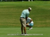 2013-clarksville-city-amateur-58