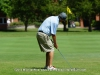 2013-clarksville-city-amateur-6