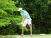 2013-clarksville-city-amateur-60