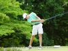2013-clarksville-city-amateur-61