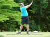2013-clarksville-city-amateur-62